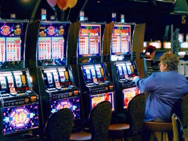 Эмуляторы казино Вулкан Россия