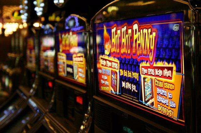 Зеркальный сайт Joy casino