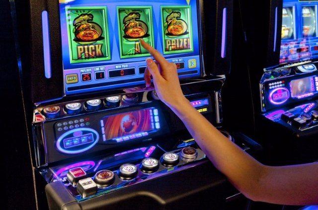 Золотые бонусы от казино Вулкан при регистрации