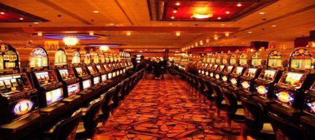 Вулкан Делюкс мобильное казино