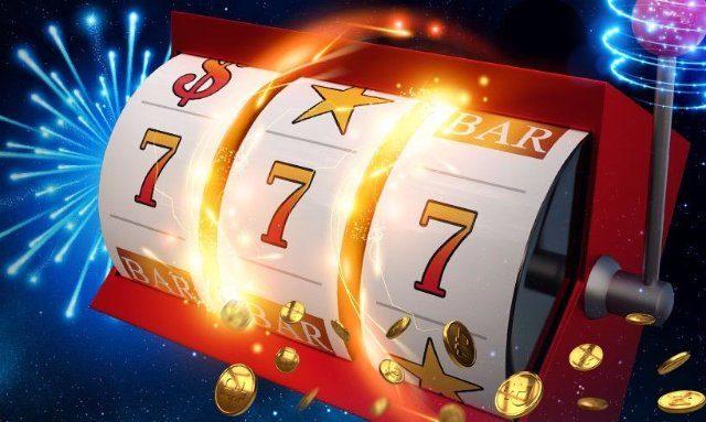 Азартные игры в казино Вулкан на деньги