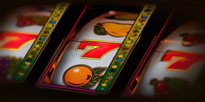 Самая большая игровая площадка — казино Вулкан 24