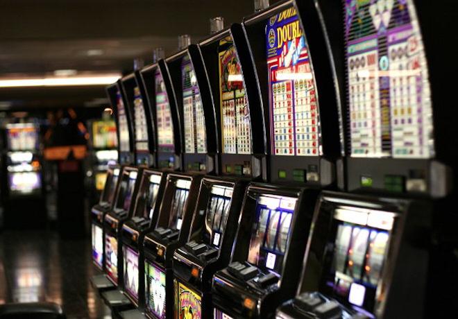 Лучшие казино онлайн собраны на одном сайте