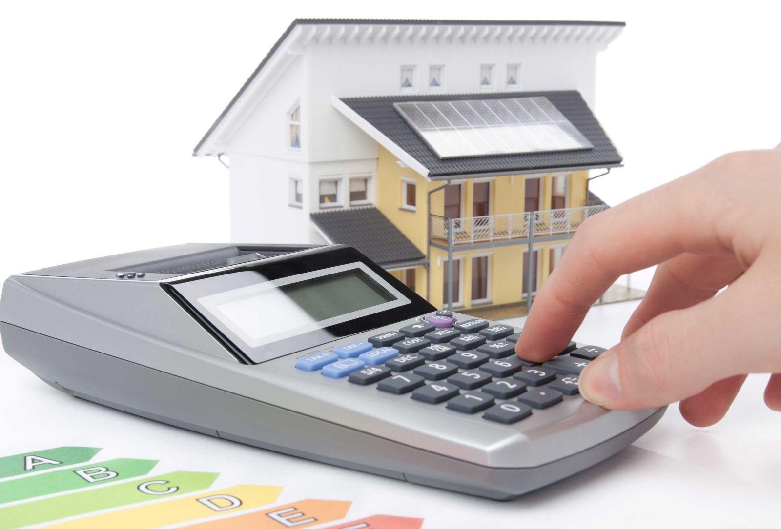 Оценка недвижимости с помощью всероссийского агентства