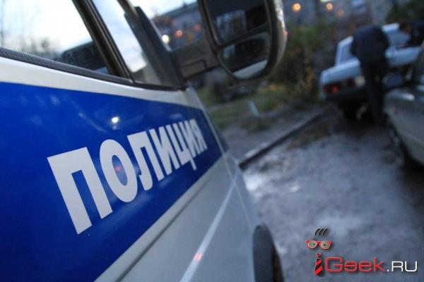 За сбыт наркотиков жителю серовского села Филькино грозит до 20 лет колонии