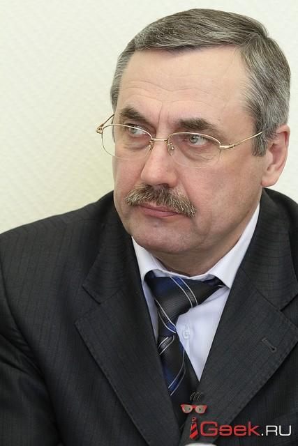 Администрация Серова хочет, чтобы ФАС проверила перевозчиков, поднявших стоимость проезда до 23 рублей. Власти думают, что это — ценовой сговор