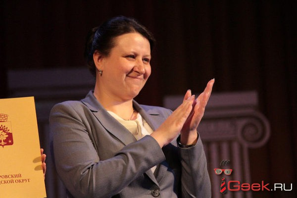 Елена Бердникова рассказала, зачем администрация Серова покупает новые автомобили