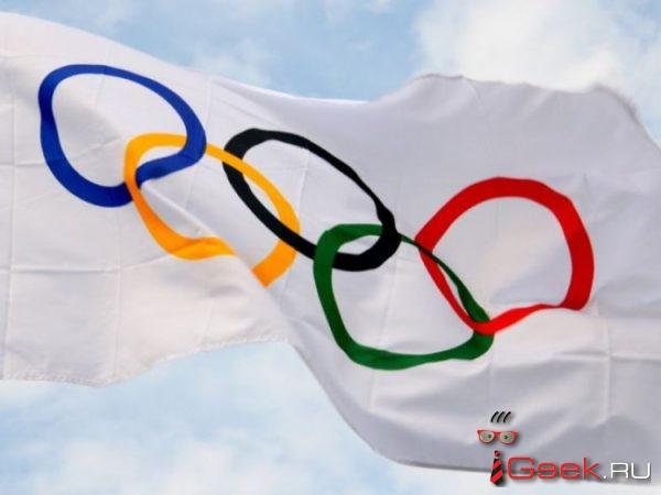 На Олимпиаду-2018 поедут 169 российских спортсменов