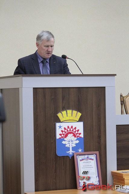 В Серове в новогодние праздники на пульт службы 112 поступило 1022 ложных вызова