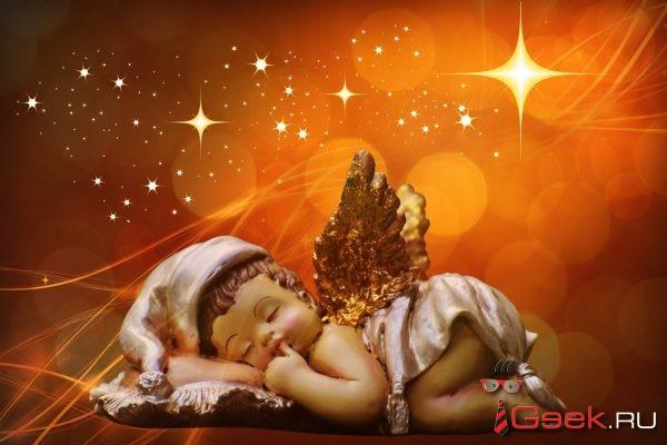 Несколько важных советов и идей для тех, кому нужно настоящее Рождество
