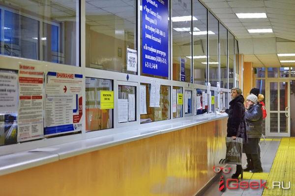 Попали ли городские больницы и поликлиники в рейтинг лучших?