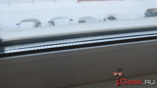 Серовчанам предлагают «отремонтировать» пластиковые окна за 15 — 20 тысяч рублей