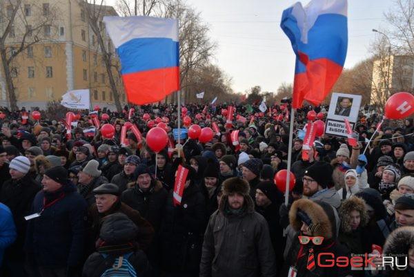 «ОВД-Инфо»: по всей России во время сегодняшних акций задержаны 243 человека