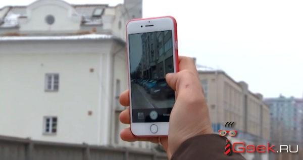 На Урале ввели онлайн-контроль для мониторинга капремонта