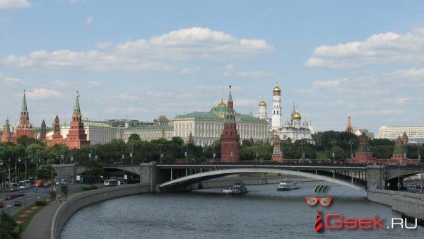Минфин США представил «кремлевский список». Кто в него попал и почему