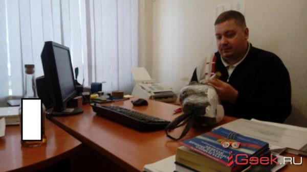 Житель краснотурьинского Рудничного, торговавший «паленым» коньяком, стал фигурантом уголовного дела