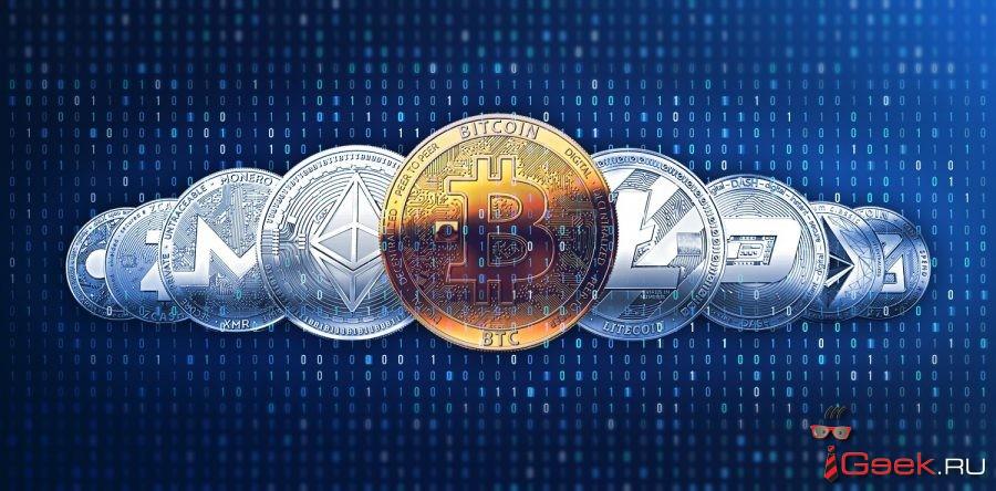Современные платформы для заработка криптовалюты