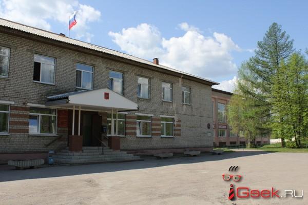Серовский суд: в прошлом году 305 человек получили наказание, связанное с реальным лишением свободы