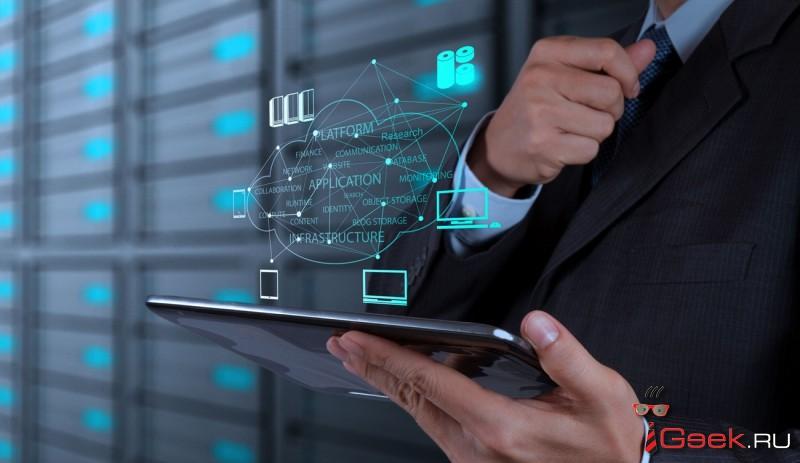 Аренда выделенных серверов в современном дата-центре — виртуальный сервер