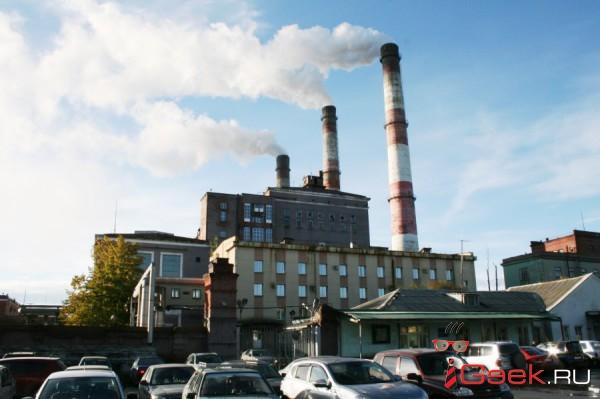 Серовские власти поставлены в «пиковое положение» из-за проблем с отоплением поселка Энергетиков в будущем: «Москва говорит: «мы вам не дадим ее не построить». Это под протокол»…