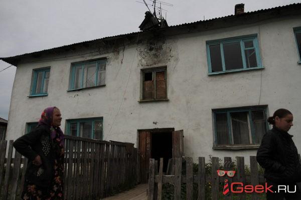 «Коммунальщик-Сотрино» пытался взыскать долги с жителей Красноглинного, но пока ничего не получил