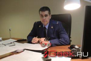 Серовская транспортная прокуратура подала в суд на РЖД из-за сбитого поездом медведя
