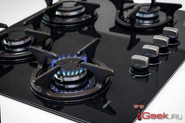 В Краснотурьинске, Серове и Североуральске появились «газовые» мошенники
