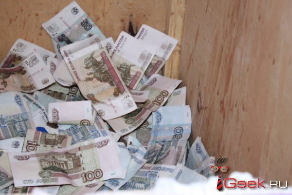 На реабилитацию маленькой серовчанки было пожертвовано 80 824 рублей