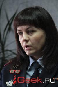 Прием заявлений от желающих поступить в ВУЗы системы МВД заканчивается 1 марта. Заявления подали уже 18 серовчан