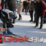 Около трех тысяч серовчан приняли участие в «Лыжне России-2018»