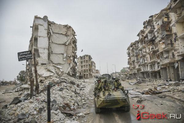 Родственники и близкие подтвердили гибель четырех россиян в Сирии. Двое из погибших — из Асбеста