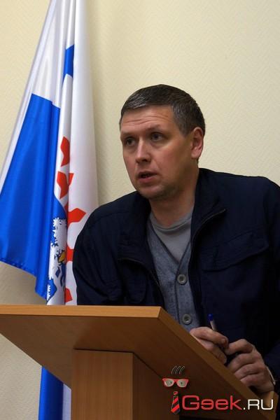 Начальник отделения «ЭнергосбыТ Плюс» предложил серовчанке 60 рублей из своего кармана, чтобы закрыть спорный вопрос