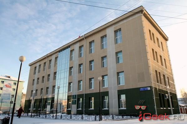 В Серове стартовал конкурсный отбор кандидатов в члены Общественной молодежной палаты V созыва