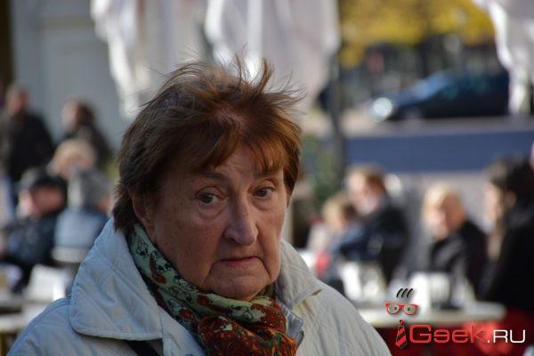 В ВЭБ назвали даты повышения пенсионного возраста в России