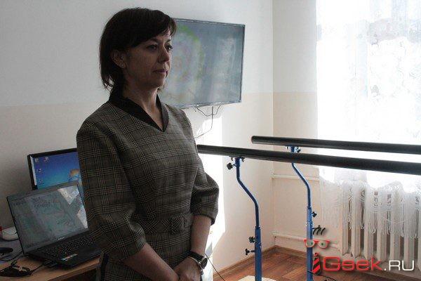 Депутаты серовской Думы попросили руководителя Центра СПИД найти новые тренды в борьбе с ВИЧ