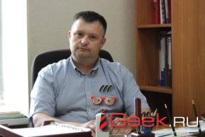 Первые жители Серовского горокруга уже проголосовали на президентских выборах
