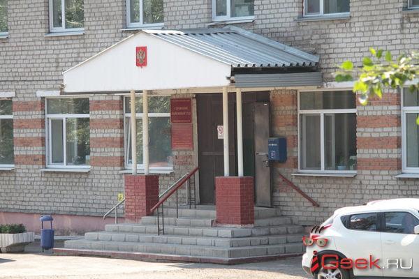 Серовский суд вынес приговор угонщикам синего ВАЗа