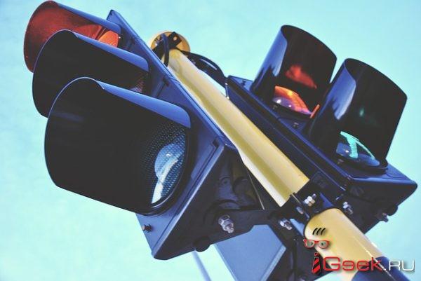 Скоро в Серове изменится работа нескольких светофоров