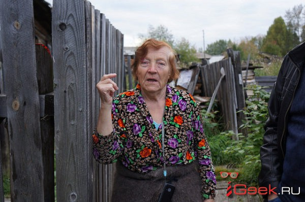 Серовский суд отказал Виталию Папину в иске о признании барака в Красноярке непригодным для проживания. Мужчина подаст новый