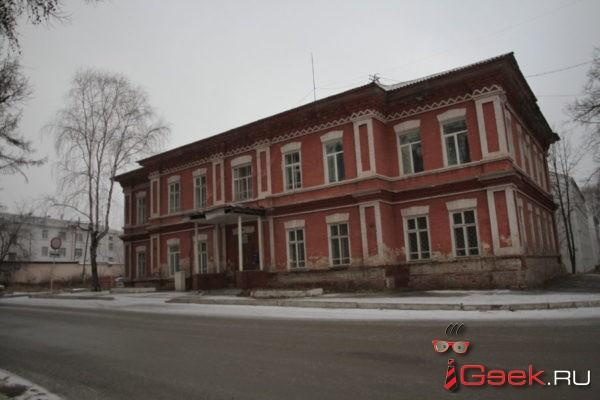 Серовская прокуратура разбирается в ситуации, которая сложилась в поселке Энергетиков. Жители на 4 месяца могут остаться без горячей воды