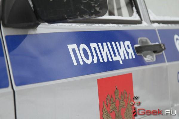 Торговый представитель обманул серовских коммерсантов на 300 тысяч рублей