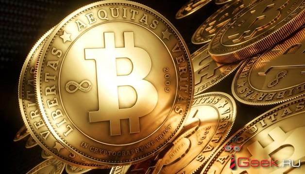 Информация про заработок криптовалюты