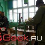 Конкурс «Мастер ЖКХ» в Серове. Фотоотчет