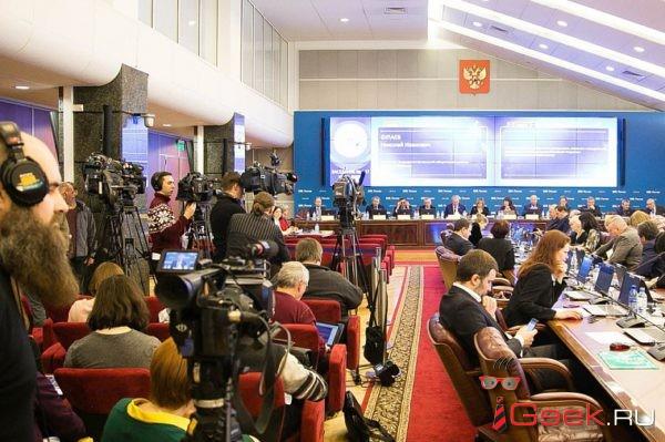 ЦИК не аккредитовал на президентские выборы 4,5 тысячи наблюдателей Навального