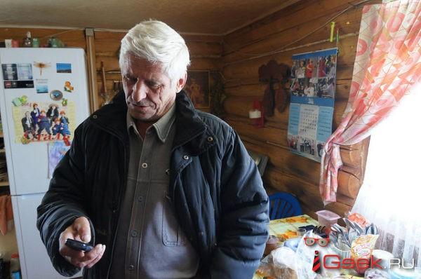 Очередная серовская деревня может остаться без магазина. Предприниматель Владимир Поляруш из Поспелкова готовится закрыть торговую точку