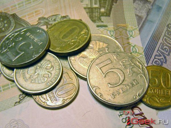Минтруд отчитался о росте зарплат и падении реальных доходов