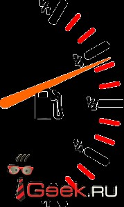 Трейдеры предупредили о риске роста цен на бензин до 5 рублей на литр