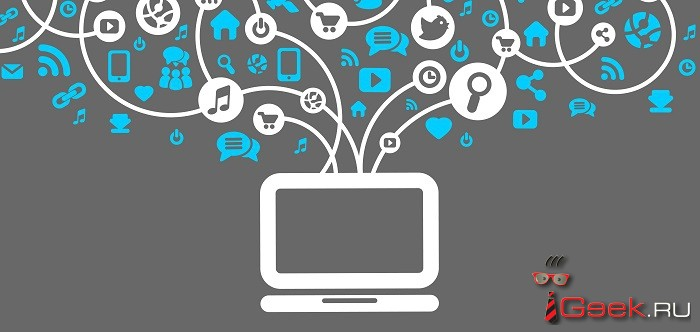 Качественное и быстрое создание сайтов любой тематики