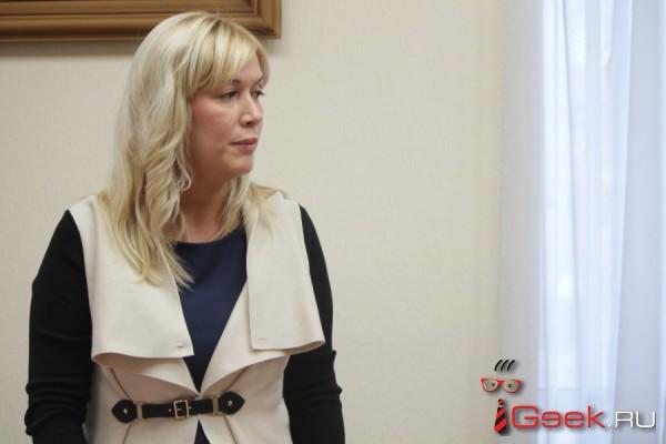 Суды, новые контракты и деньги из области — депутаты обсудили главные стройки Серова
