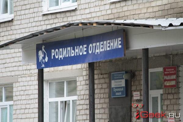 «Что нам нищету плодить?..» Серовские депутаты раскритиковали программу повышения демографии